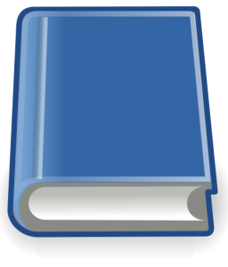 foster book