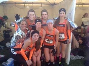nike cross nationals picture