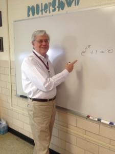 retiring teachers photo-olivia polston