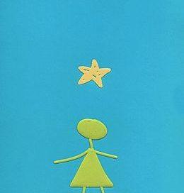 """""""Stargirl"""" Book Review"""