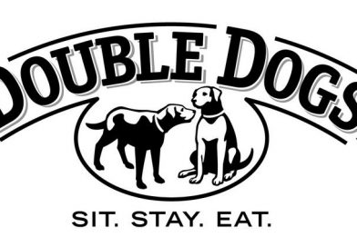 Double Dogs Restaurant Review