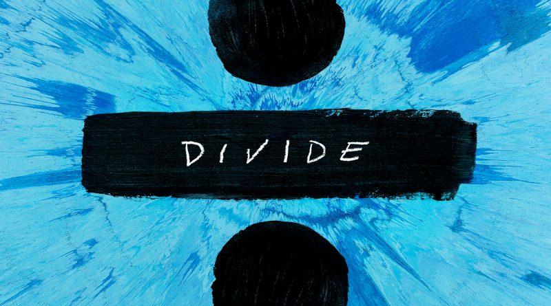 """Ed Sheeran's """"Divide"""" (Review)"""