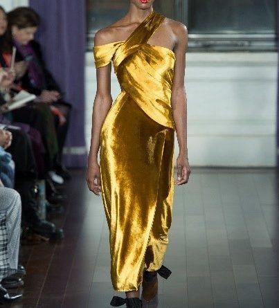 A Guide to Fall Fashion