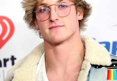 YouTube Star Logan Paul Controversy