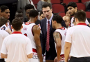 Scandal and Snubs: A Look at Louisville Men's Basketball