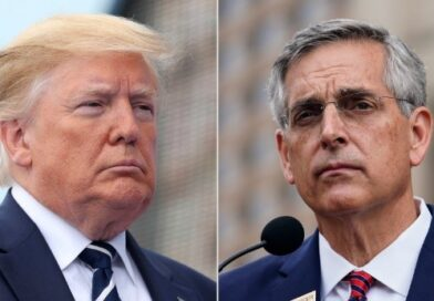 Trump's Impeachment Process